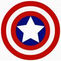 Capitão América
