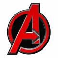 Avengers - Vingadores
