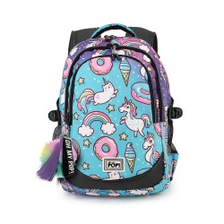 "Mochila ""Dream"", Oh My Pop!"