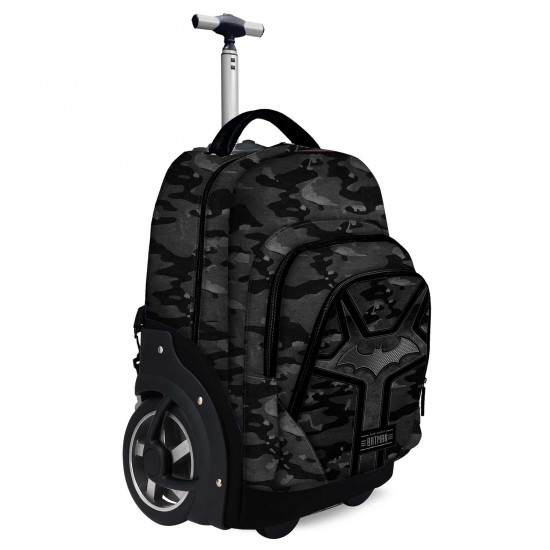 "Mochila Trolley ""Fear"", Batman"