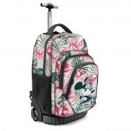 "Mochila Trolley ""Paradise"", Minnie"