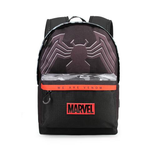 """Mochila """"Venom Monster"""", Marvel"""