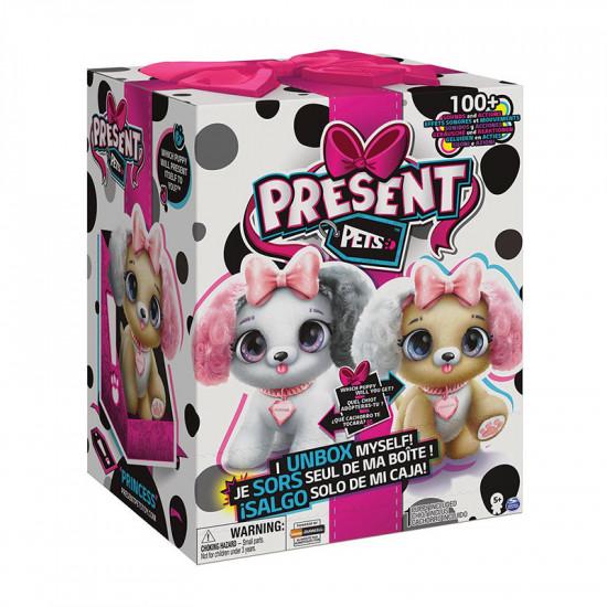 Present Pets Cachorrinhos Chiques