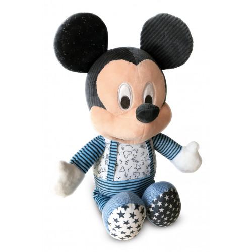 Baby Mickey Interativo