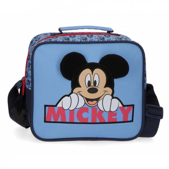 "Bolsa ""Moods"", Mickey"