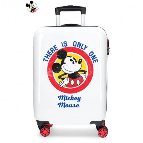 Trolley de Viagem Mickey