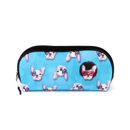 """Necessaire """"Doggy"""", Oh My Pop!"""