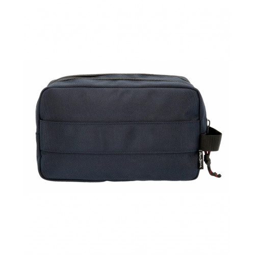 "Necessaire ""Hike"" Azul, Pepe Jeans"