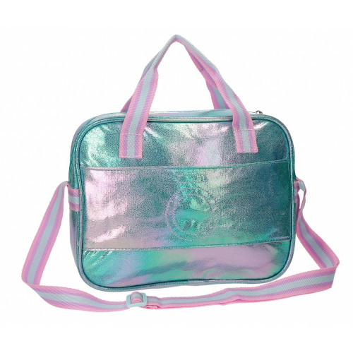 "Bolsa ""Be a Mermaid"", Enso"