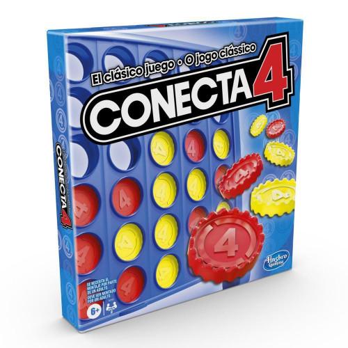 Coneta 4