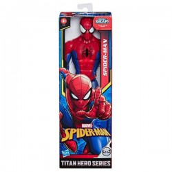 Figura Spider-man