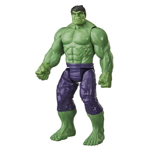 Figura Hulk Avengers