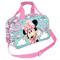 "Saco de Desporto ""Unicorn"", Minnie"