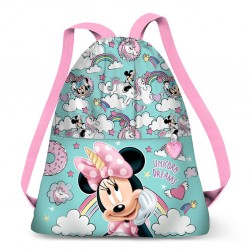 "Saco ""Unicorn"", Minnie"