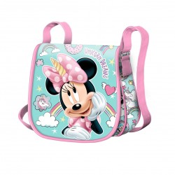 "Bolsa ""Unicorn"", Minnie"